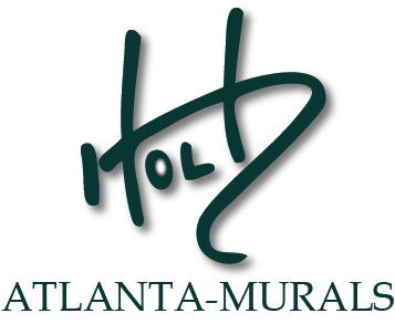 Atlanta Murals LLC