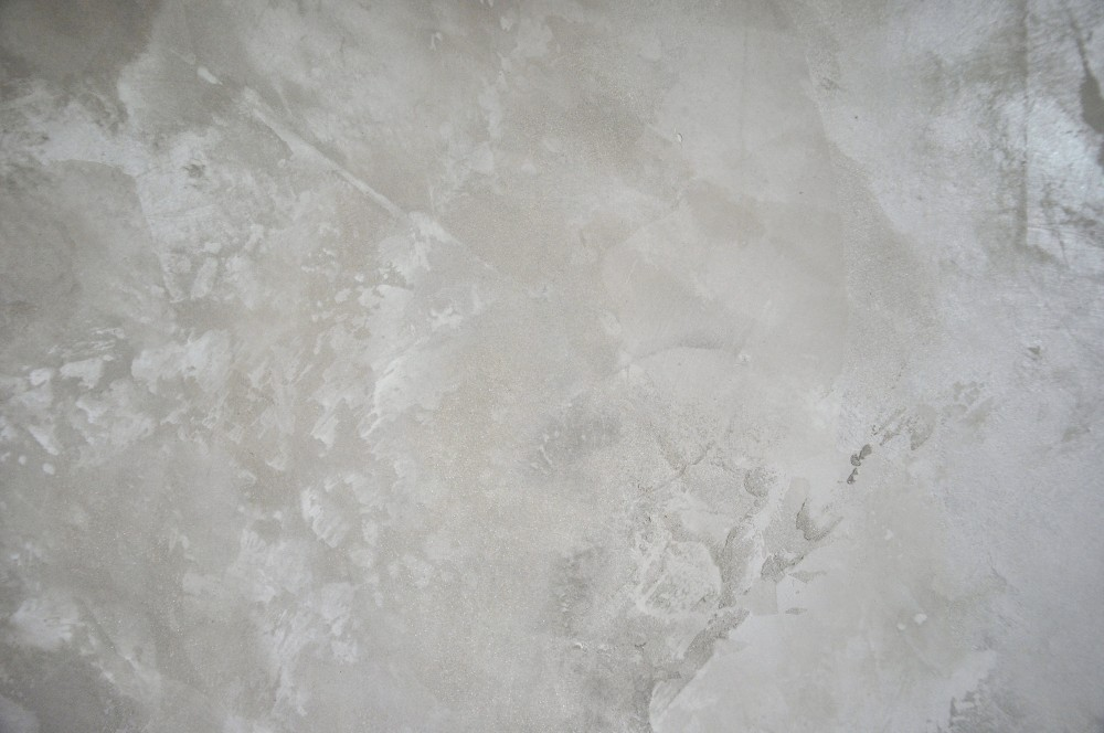 Texture Lusterstone